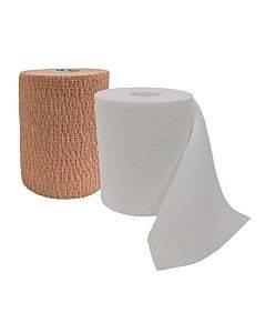 Coflex Ubz Zinc Two Layer Compression With Medicated Zinc Foam Part No. 8840ubz-tn (1/box)