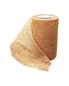 Djo   Bell Horn Adhesive Bandage 2 Part No.99390