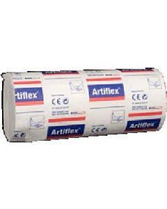 "Artiflex Bandage 6"" X 3-2/7 Yds. Part No. 0904700 (1/ea)"