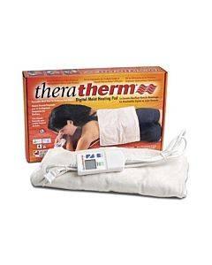 Djo   Global   Chatt Theratherm Moist Heat Pad 14  X 14 Part No.1031