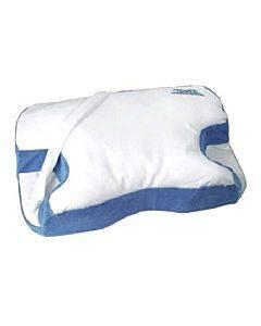 """Cpap 2.0 Sleep Pillow, 21"""" X 13.5"""" X 5.25"""" Part No. 14-151r (1/ea)"""