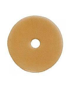 """Cymed 2"""" Diameter Seal Part No. Cs1000 (10/package)"""