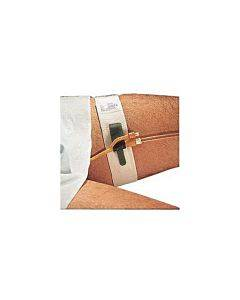 """Hold-n-place Foley Catheter Holder Leg Band, Up To 20"""" Part No. 316 (1/ea)"""