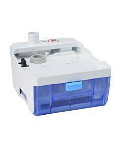 Intellipap 2 Heated Humidifier