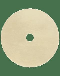 "Securi-t Conformable Seals 4"" Diameter Part No. 7900444 (10/box)"