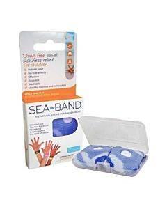 Sea-band Wrist Band, Child Part No. 8000023c (1/ea)