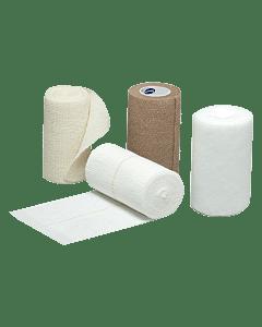 Fourpress Latex-free Sterile Bandage System Part No. 43400000 (1/ea)