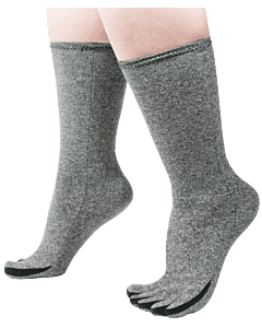 Imak Arthritis Socks, Large Part No. A20192 (1/ea)