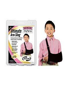 Ultimate Arm Sling Child Part No. J50101cs (1/ea)