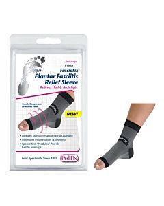 Fasciafix Plantar Fasciitis Relief Sleeve X-large Part No. P6023-xl (1/ea)
