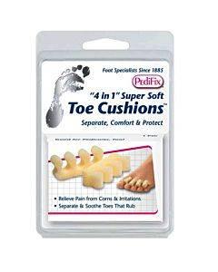 Pedifix Pedi Toe Cushion Part No. P83 (1/ea)