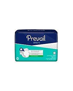 """Prevail Pm Youth Brief Medium 15"""" - 22"""" Part No. Pv-015 (96/case)"""
