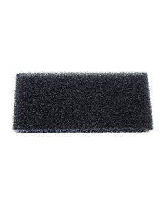 Valueadvantage Foam Filter, Disposable Part No. Cpf-f28pk1 (1/ea)