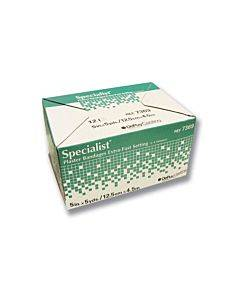 Bsn Medical Specialist Plaster Bandages X-fast Setting 4 X5yds Bx/12 Part No.jj7367