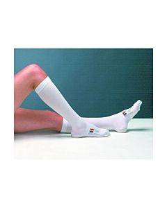 Covidien T.e.d. Knee Length- Open Toe- X-large - Long (pair) Part No.7802