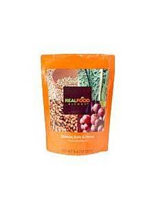 Real Food Blends Tube-fed Meals 267g Quinoa, Kale And Hemp Part No. 49748 (1/ea)