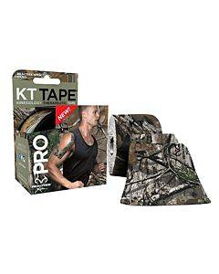 Kt Tape Digi Camo Tan Synthetic Kinesiology Tape, 20 Count Part No. 902102-1 (20/box)