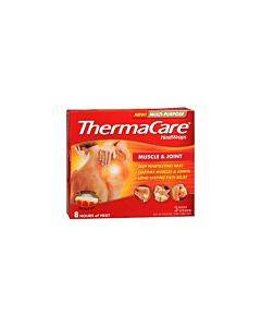 Thermacare Muscle/joint Heat Wrap Part No. 912-311 (1/box)