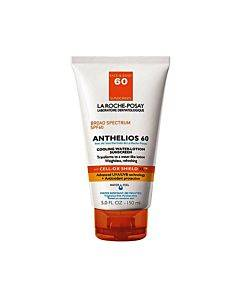 Anthelios 30 Cooling Water Lotion 5 Oz Part No. S13593 (1/ea)