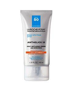 Anthelios 50 Anti-aging Tinted Primer With Sunscreen, 1.35 Fl Ounce Part No. S2001200 (1/ea)