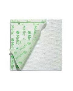"Mefix Self-adhesive Fabric Dressing Fixation Tape 8"" X 11 Yds. Part No. 312000 (1/ea)"