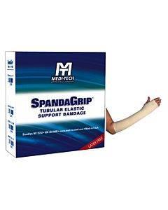 """Spandagrip, Size D, 3"""" X 36"""", Natural Part No. Sag10336 (1/ea)"""
