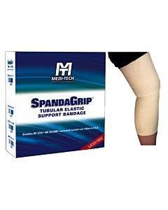 "Spandagrip, Size G, 4-1/2"" X 36"", Natural Part No. Sag45036 (1/ea)"
