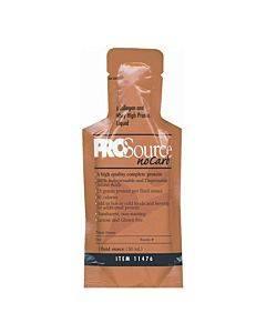 Prosource Liquid Protein No Carb Liquid Supplement 1 Oz., Neutral Part No. 11476 (1/ea)