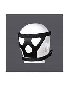 Comfort Headgear Part No. Aa44 (1/ea)