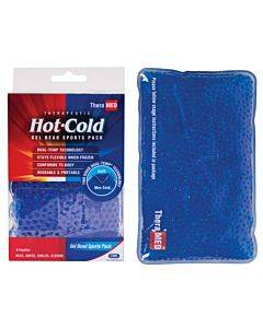 Theramed Hot & Cold Gel Bead Sports Pack Part No. Tpf60007 (1/ea)