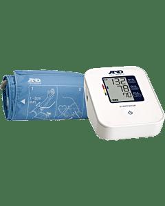 "Basic Blood Pressure Monitor, 9"" - 14-3/5"" Arm Circumference Part No. Ua-611 (1/ea)"