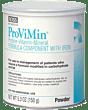 Provimin Protein Powder Formula,retail 5.3oz. Can Part No. 50260 (1/ea)