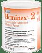 Hominex 2 Amino Acid-modified Medical Food 14.1 Oz. Can Part No. 51118 (1/ea)
