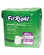Fitright Ultra Brief X-large 59