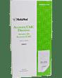 Calcium Alginate Dressing, 4