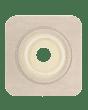 Securi-t Usa Standard Wear Wafer Tan Tape Collar Pre-cut 1