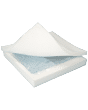 Soft-eze Stability Gel Cushion, 2