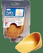 Tuli's Heel Cup, Regular Part No. P84r (1/ea)