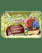 Wellness Brief Superio Series, Medium 24