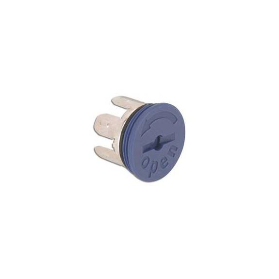 Spirit Pump Battery Cover (2 count) Part No. 04569709001 Qty  Per Package
