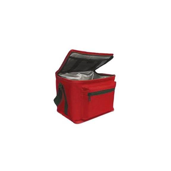 Premium Insulated Bio Transport Cooler Part No. 530380 (1/ea)