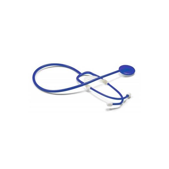Graham Fields  Disposable Stethoscope Part No.722B0111
