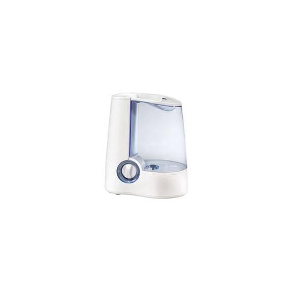Vicks Healthmist 1-1/5 gal Humidifier Part No. 4100HF Qty  Per Case