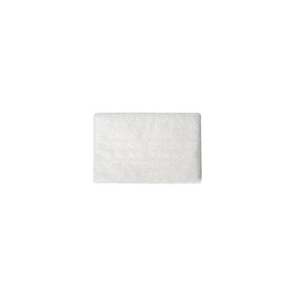 S9 Ultra Fine Hypoallergenic Filter, Disposable Part No. CF-36855-1 Qty 1