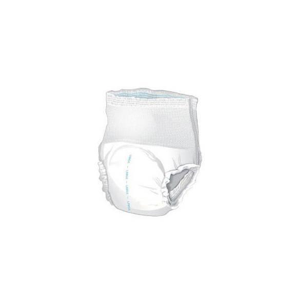 "Presto Flex Underwear, XX-Large 68""-80"", Better Absorbency Part No. AUB24060 Qty 12/PK"