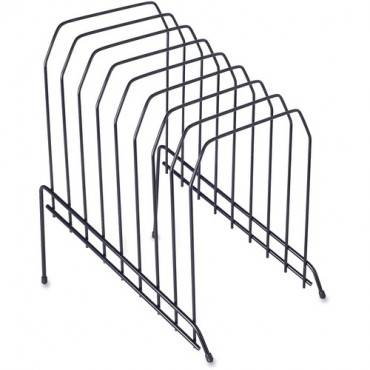 Lorell Wire Vertical File (EA/EACH)