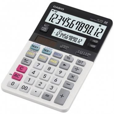https://www.amazon.in/Casio-JV-220-Standard-Function-Calculator/dp/B008N8GIWA