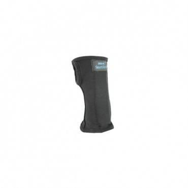 Imak Smart Glove, Medium (1/Each)