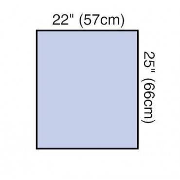 General Purpose Drape 3m