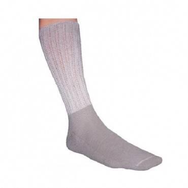 https://www.walmart.com/ip/MedCrew-Diabetic-Sock-Medium-Fits-sizes-9-11/546646096